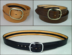 Travel Money Belts For Men & Women