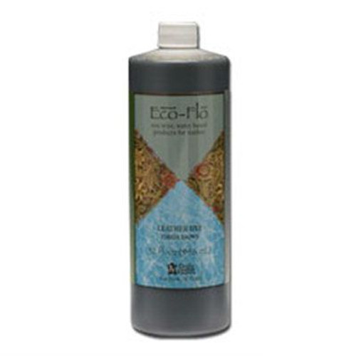 Eco-Flow Leather Dye 946ml