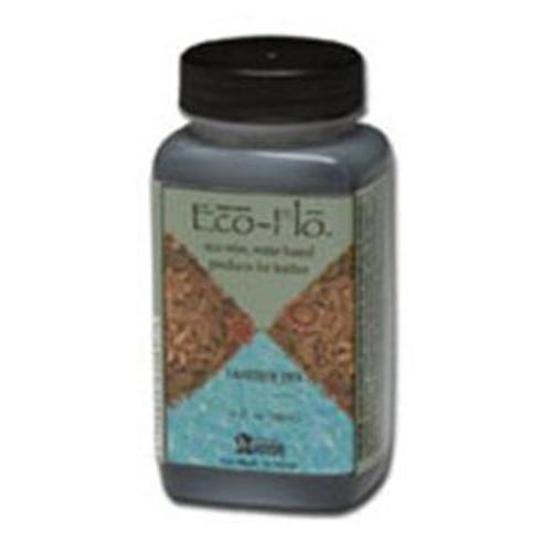 Eco-Flow Leather Dye 118ml