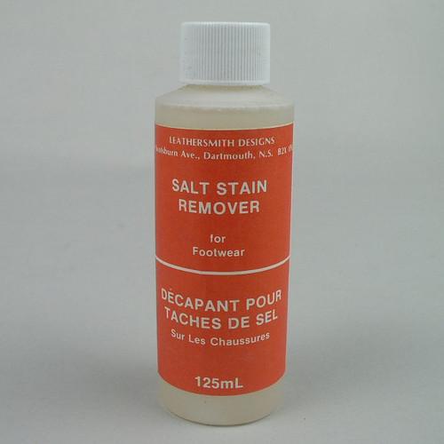 Salt Stain Remover 125mL