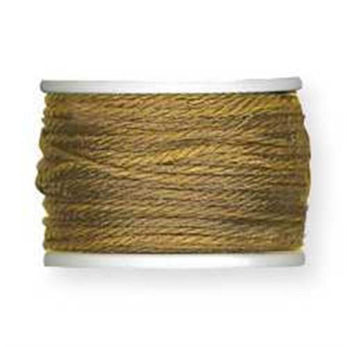 Awl Reel Natural Waxed Nylon Thread