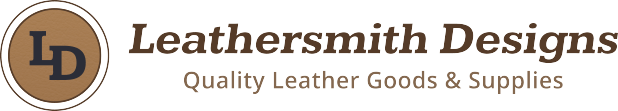 Leathersmith Designs Inc.