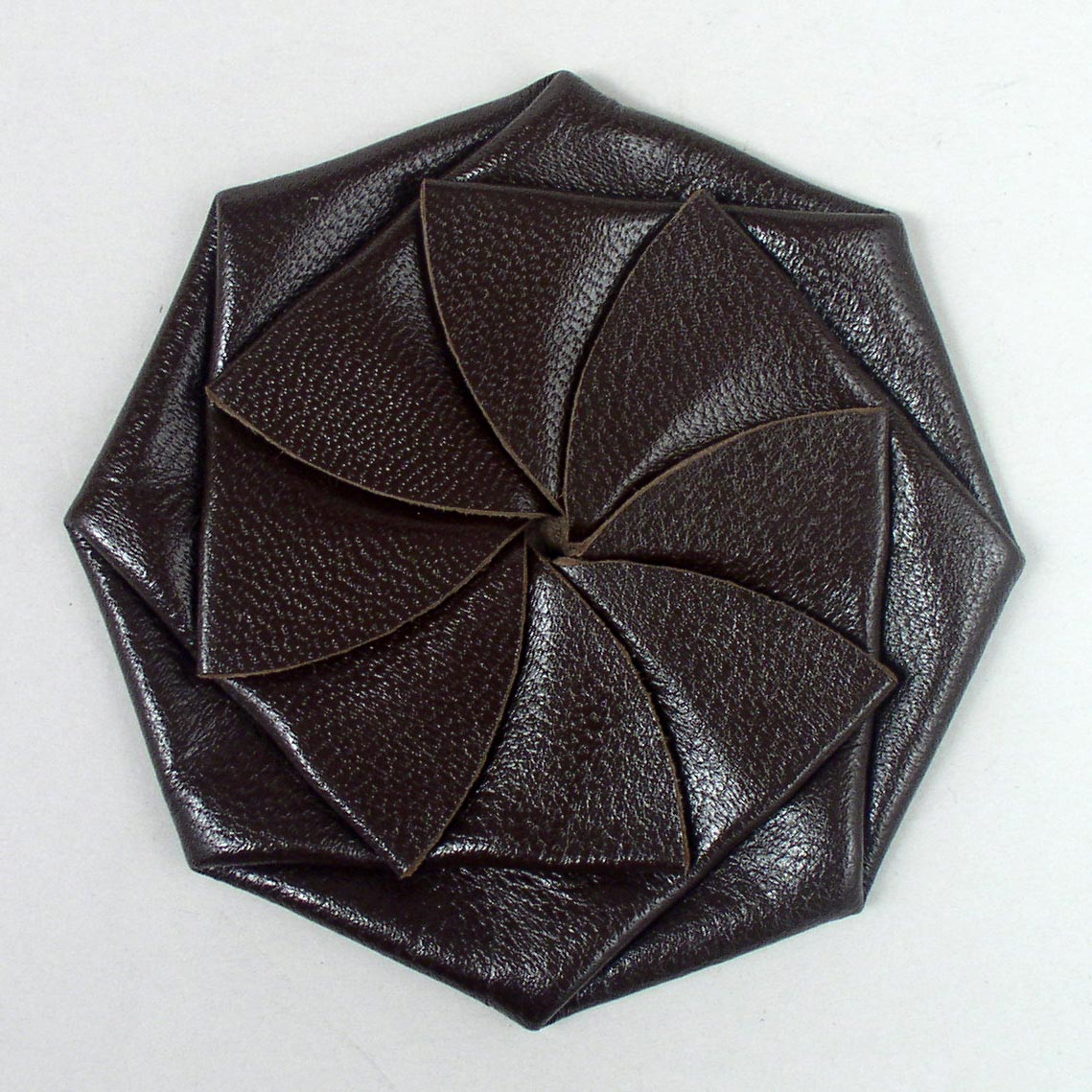 folding coin purse gift