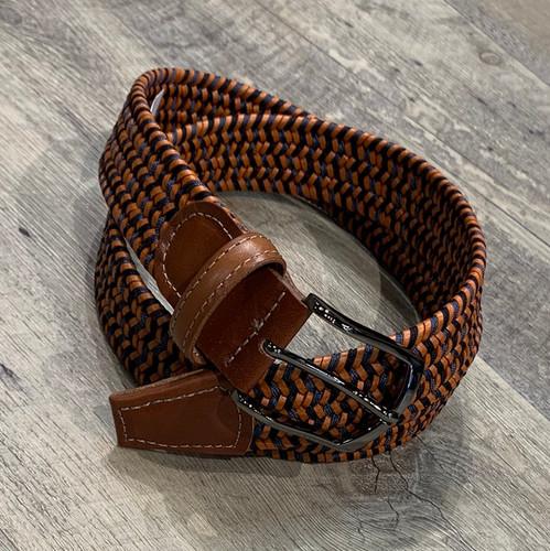 BENCHCRAFT Belts 6221