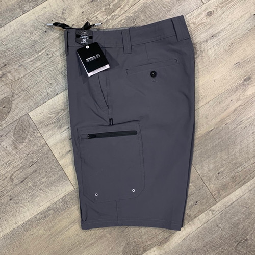 O'NEILL Cargo Shorts 118A000