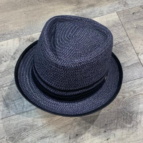 GOTTMANN Hat  Wilson 29441-63