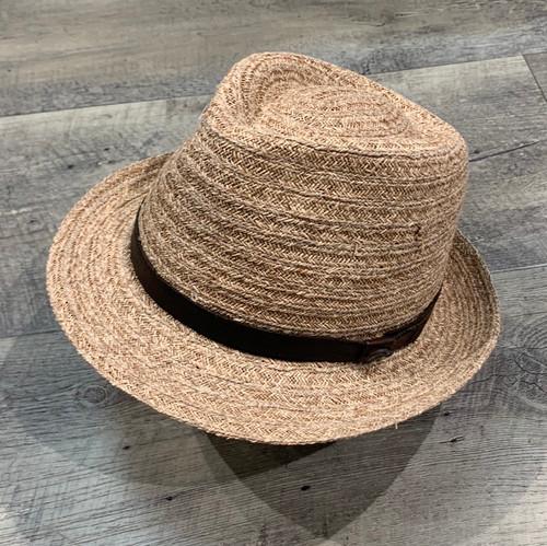GOTTMANN  Hat Morris 2944-156