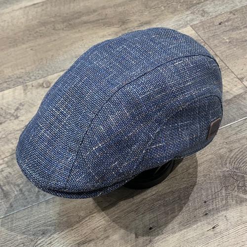 GOTTMANN Hat  Baxter 2718-342
