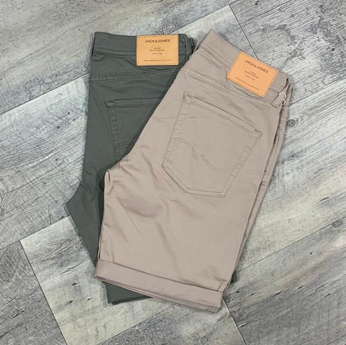JACK&JONES Shorts 12182552