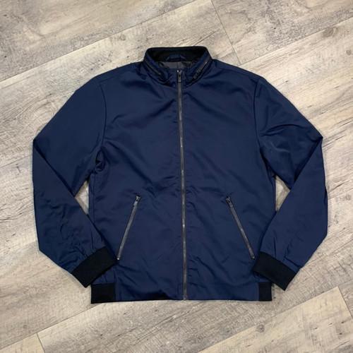 JACK&JONES Jacket 12187206
