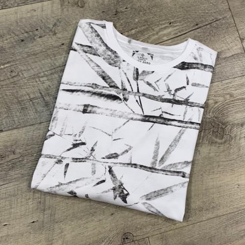 POINT ZERO  Short Sleeve Tee 7451358