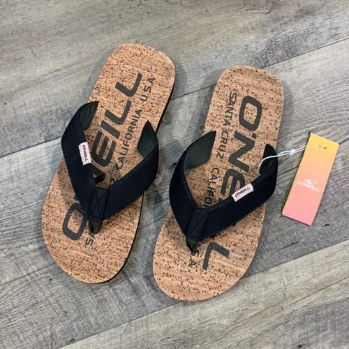 O'NEILL  Flip Flops Chad 1A4508
