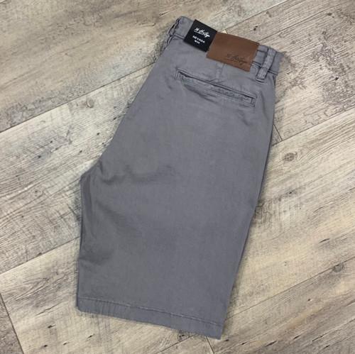 34 HERITAGE Shorts  Nevada 22746 (JCC12719)