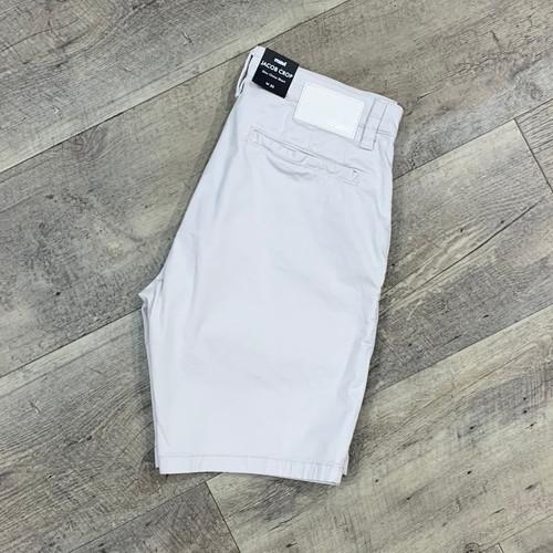 MAVI Shorts Jacob 33112