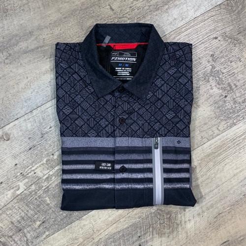 POINT ZERO  Short Sleeve Shirt 7454706