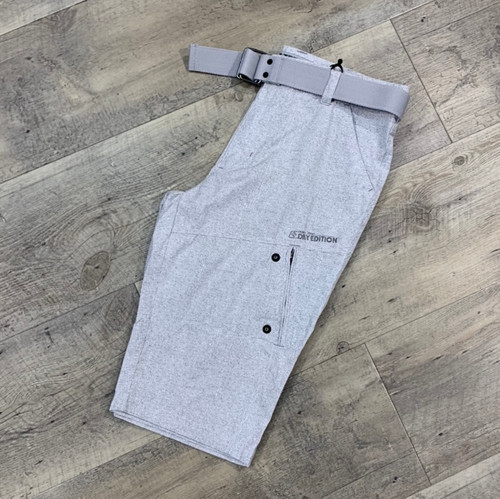 POINT ZERO  Shorts 7455457