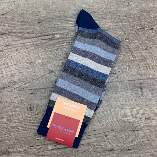 MARCOLIANI Socks MAR4123T