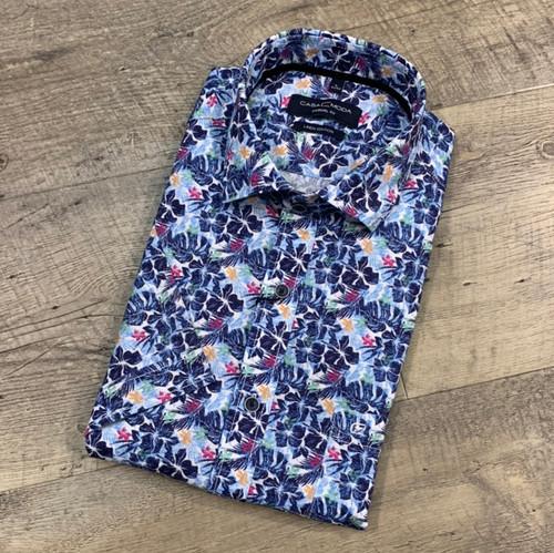 CASA MODA  Short Sleeve Shirt  913656700