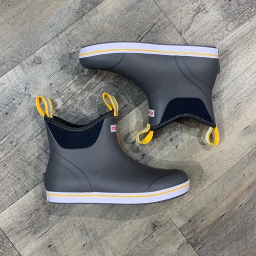 XTRATUF Ankle Boot 22735 (JCC17176)