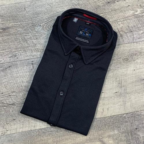 POINT ZERO Short Sleeve Shirt 7654653