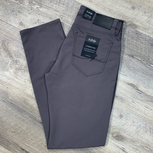 34 HERITAGE Pant Courage 29017