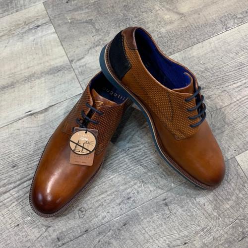 BUGATTI  Shoes Melchiore (JCC17194)