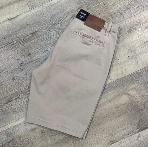 34 HERITAGE   Shorts Nevada 27817 (JCC17152)