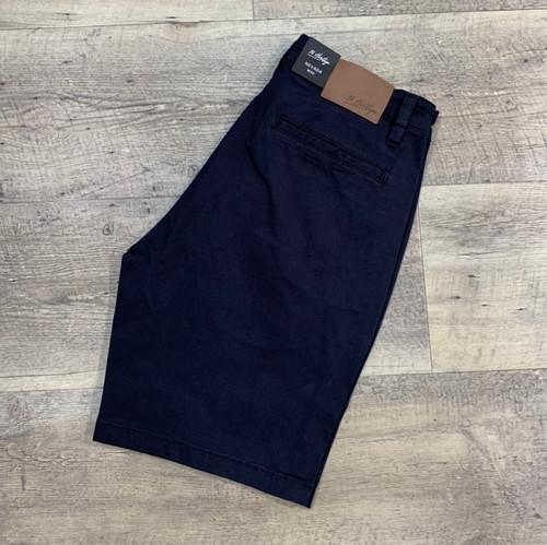 34 HERITAGE Shorts  Nevada 18616 (JCC17151)