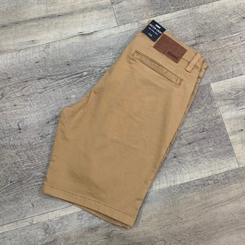 MAVI Shorts Jacob 30397