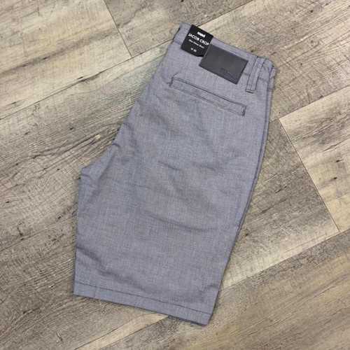 MAVI Shorts Jacob 34090
