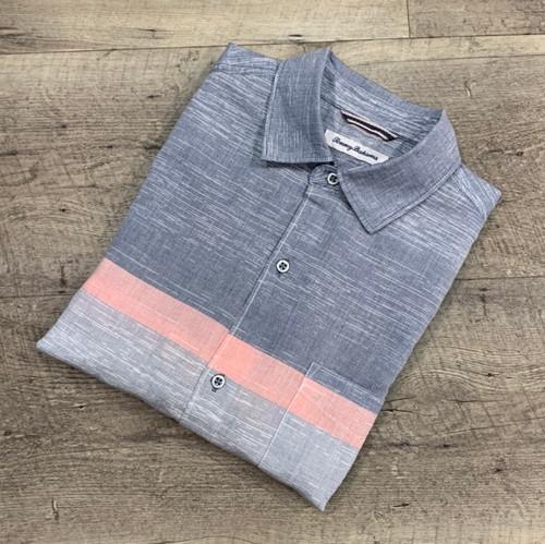 TOMMY BAHAMA Short Sleeve Shirt ST325614