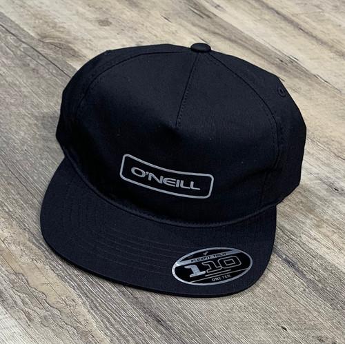 O'NEILL Cap Hybrid SPO196005