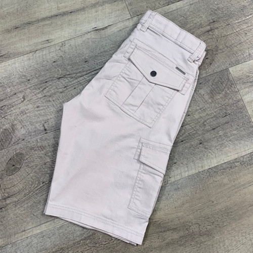 POINT ZERO  Cargo Shorts 7455550 (JCC17293)