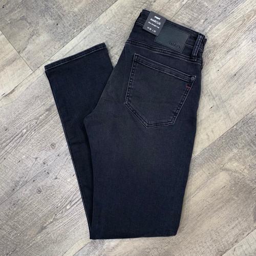 MAVI Jeans  Marcus 34816