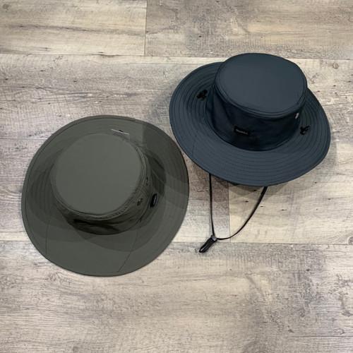 O'NEILL Hat  1192001 (JCC17344)