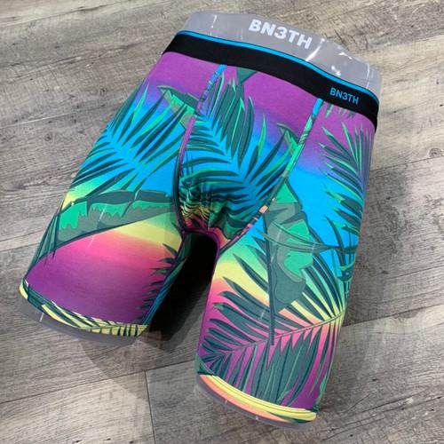 BN3TH Classic Boxer Radical Tropics