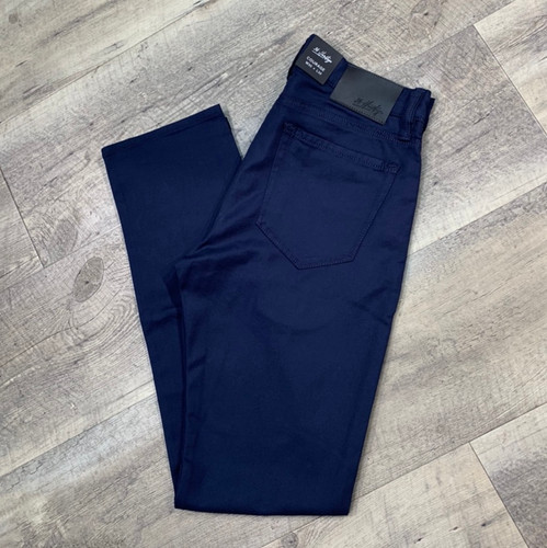 34 HERITAGE Pant Courage  32271