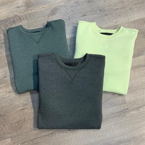 CARHARTT Sweatshirt 104904