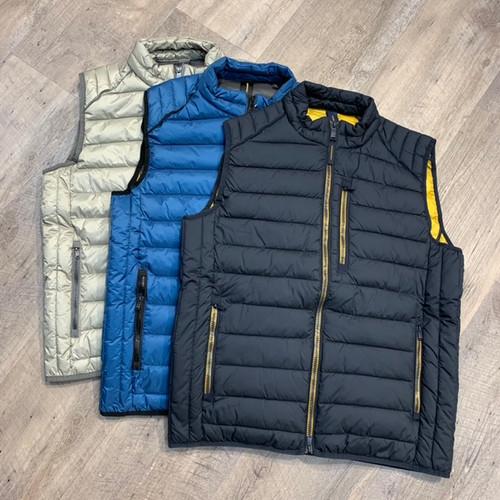 CASA MODA Vest 513712000 (JCC17349)