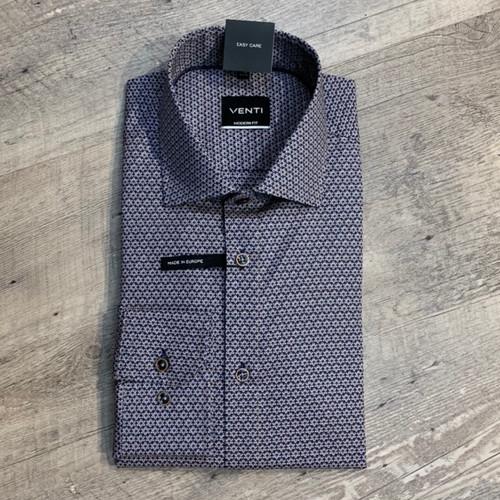 VENTI Long Sleeve Shirt 113728000