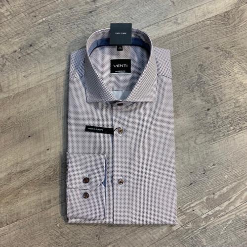 VENTI Long Sleeve Shirt 113727700