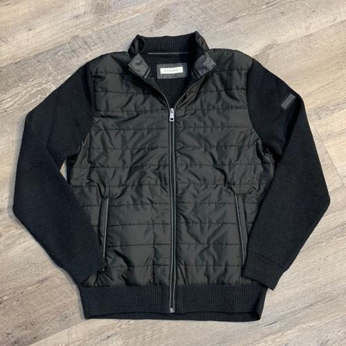 BUGATTI Sweater Jacket 7650