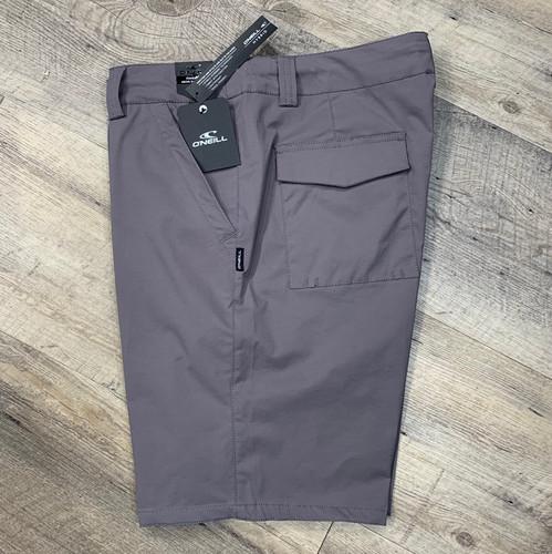 O'NEILL Hybrid Shorts SPO18A002