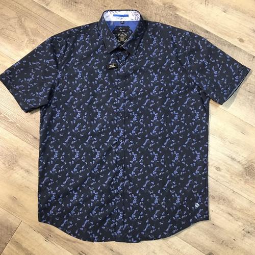 POINT ZERO   Short Sleeve  Shirt   7454410 (JCC16388)