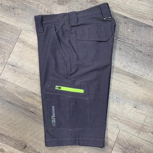 POINT ZERO  Stretch Shorts 7455034 (JCC16383)