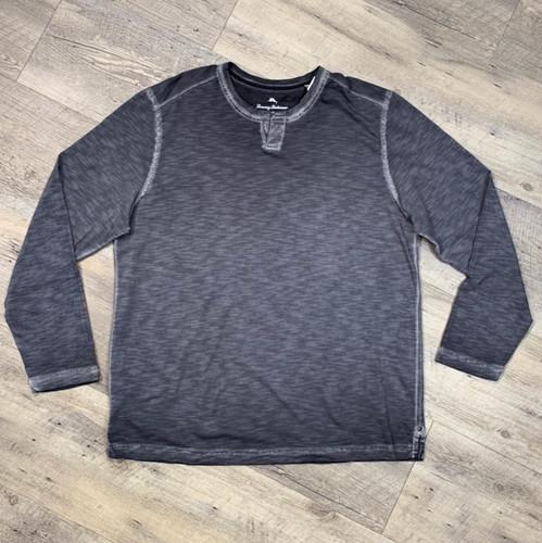 TOMMY BAHAMA   Long Sleeve Tee ST225167 (JCC16302)