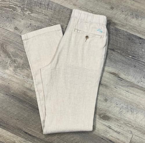TOMMY BAHAMA   Linen Pant T118240 (JCC16308)