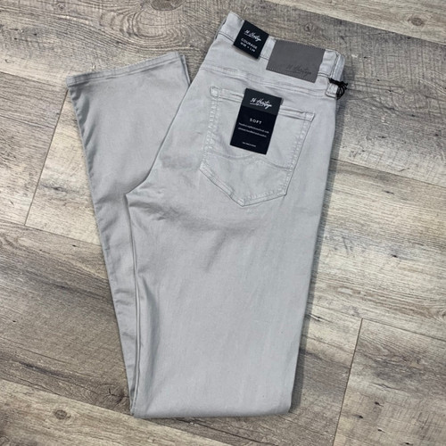 34 HERITAGE Pant Courage 30356 (JCC16276)