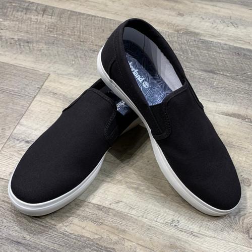 TIMBERLAND Sneaker TBOA1XAG (JCC16317)