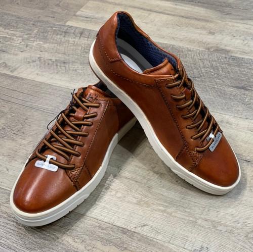 BUGATTI   Shoe Orazio (JCC16502)